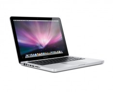 Apple-Mac-Book-Pro