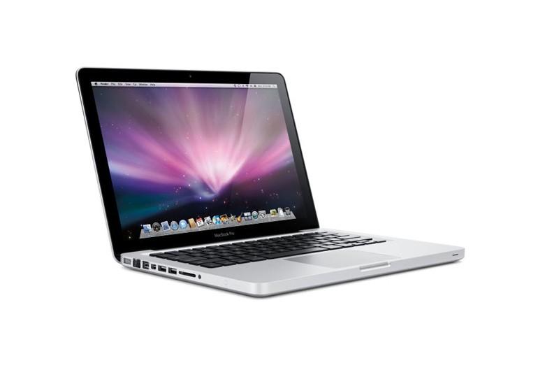 Apple-Mac-Book-Pro