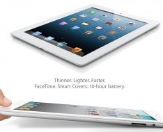 Apple-iPad2