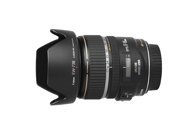 Canon-EF-S-17-85mm-f4-5.6-IS-USM