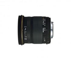 sigma-24-60mm-F2.8-EX-DG